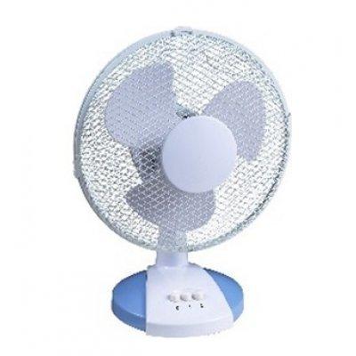 Вентилятор Polaris PDF 0223R белый (PDF 0223R), арт: 265539 -  Вентиляторы Polaris