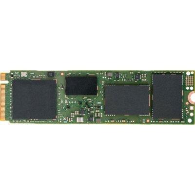 Накопитель SSD Intel SSDPEKKA256G701 256Gb (SSDPEKKA256G701 953766) ssd винчестер для ноутбука