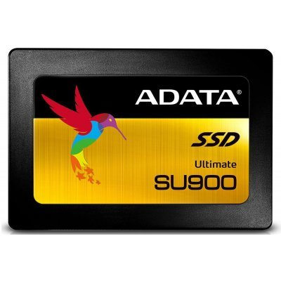 Накопитель SSD A-Data ASU900SS-512GM-C 512Gb (ASU900SS-512GM-C) накопитель ssd a data adata ultimate su800 512gb asu800ss 512gt c