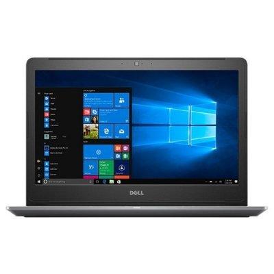 Ноутбук Dell Vostro 5468 (5468-7612) (5468-7612) ноутбук dell vostro 5468 14 1366x768