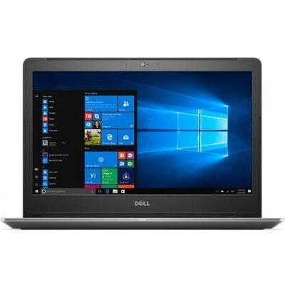 Ноутбук Dell Vostro 5468 (5468-7629) (5468-7629) ноутбук dell vostro 5468 14 1366x768