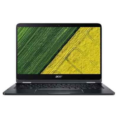 Ультрабук-трансформер Acer Spin 7 SP714-51-M0RP (NX.GMWER.002) (NX.GMWER.002) велосипед pegasus piazza gent 7 sp 28 2016