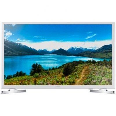 ЖК телевизор Samsung 32 UE32J4710AK (UE32J4710AKXRU) жк телевизор supra 32