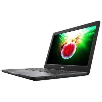 Ноутбук Dell Inspiron 5565 (5565-7805) (5565-7805) ноутбук dell inspiron 3558 3558 5278