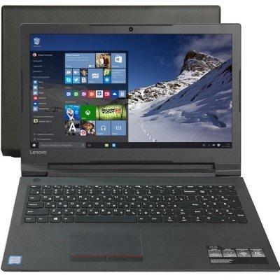 Ноутбук Lenovo V110-15ISK (80TL002VRK) (80TL002VRK)