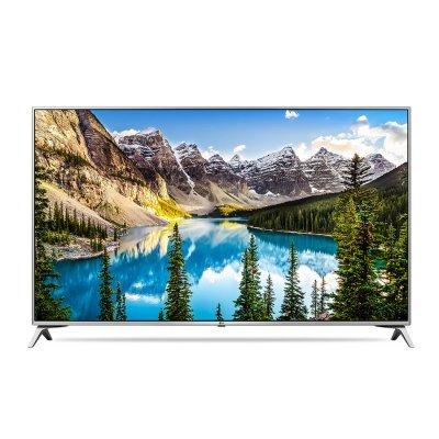ЖК телевизор LG 55 55UJ651V (55UJ651V) жк телевизор supra 39 stv lc40st1000f stv lc40st1000f