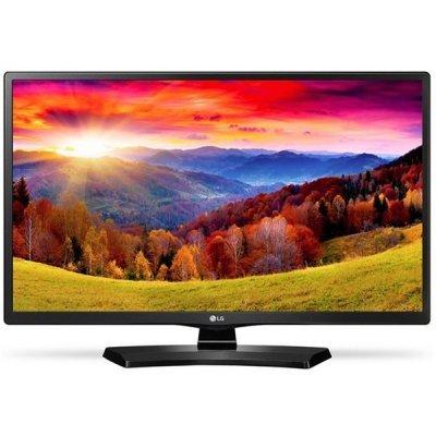 ЖК телевизор LG 24 24MT49VF-PZ (24MT49VF-PZ) lg телевизор lg 27mt57v pz