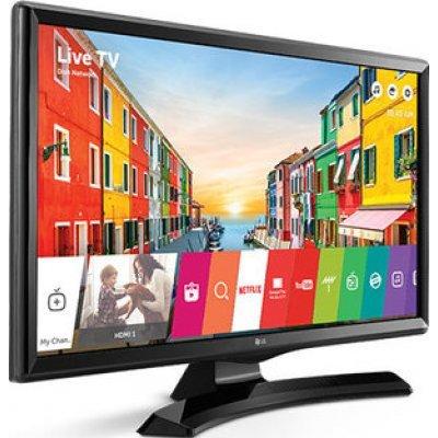 ЖК телевизор LG 22 22MT49VF-PZ (22MT49VF-PZ) led телевизор erisson 40les76t2
