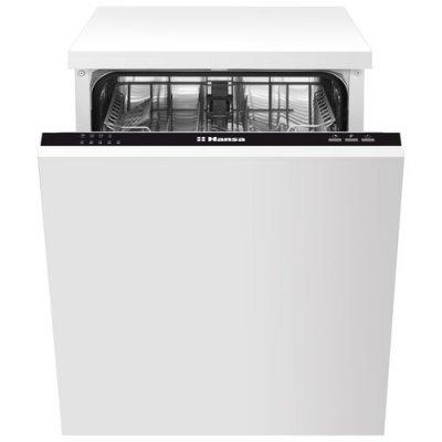 Посудомоечная машина Hansa ZIM 434 H (ZIM434EH, ZIM434H)