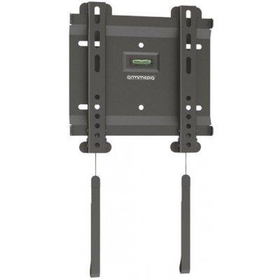 Кронштейн для ТВ и панелей Arm Media NEXT-5 черный (10059)