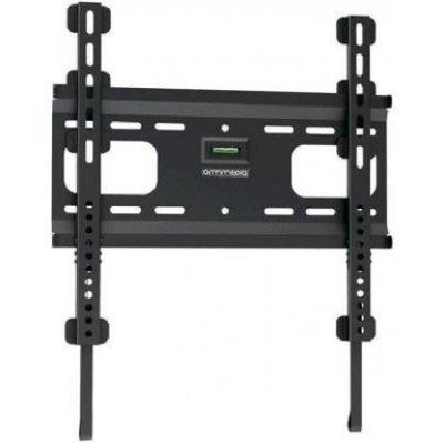 Кронштейн для ТВ и панелей Arm Media Next-3 черный (NEXT-3)