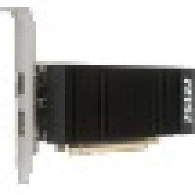 Видеокарта ПК MSI GT 1030 2GH LP OC nVidia GeForce GT 1030 2048Mb 64bit GDDR5 1265/6000/HDMIx1/DPx1/HDCP Ret low profile (GT 1030 2GH LP OC) видеокарта msi pci e r7 360 2gd5 ocv1 amd radeon r7 360 2048mb 128bit gddr5 1100 6000 dvix1 hdmix1 dpx1 hdcp ret