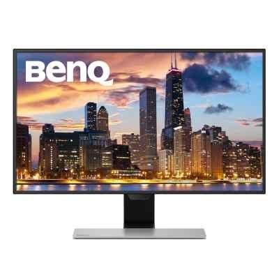 Монитор BenQ 27 EW2770QZ (9H.LG1LA.TSE) benq w8000