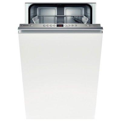 Посудомоечная машина Bosch SPV 40M60 (SPV40M60RU)
