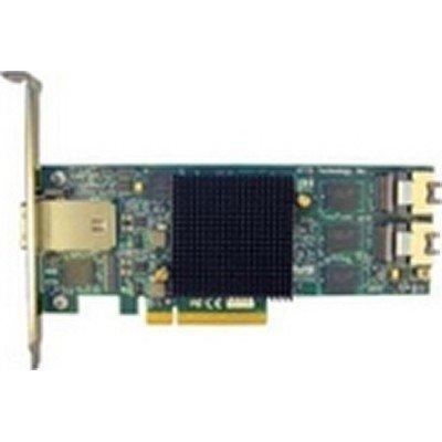 Контроллер RAID Lenovo ThinkServer RAID5 Upgrade (4XB0F28692) (4XB0F28692)Контроллеры RAID Lenovo<br>Адаптер Lenovo ThinkServer RAID510i RAID5 Upgrade (4XB0F28692)<br>
