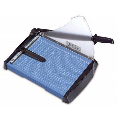Резак для бумаги Kw-Trio 13500 (13500) панель декоративная awenta pet100 д вентилятора kw сатин