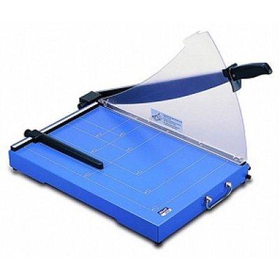 Резак для бумаги Kw-Trio 3025 (3025) панель декоративная awenta pet100 д вентилятора kw сатин