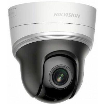 Камера видеонаблюдения Hikvision DS-2DE2204IW-DE3 (DS-2DE2204IW-DE3) сетевая ip камера hikvision ds 2de2204iw de3 2 8 12 мм