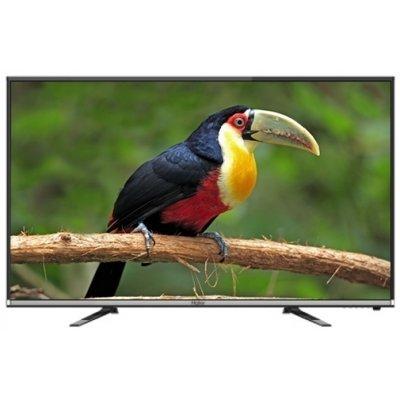 ЖК телевизор Haier 32 LE32B8500T (LE32B8500T)ЖК телевизоры Haier<br>Телевизор LCD 32 SILVER LE32B8500T HAIER<br>