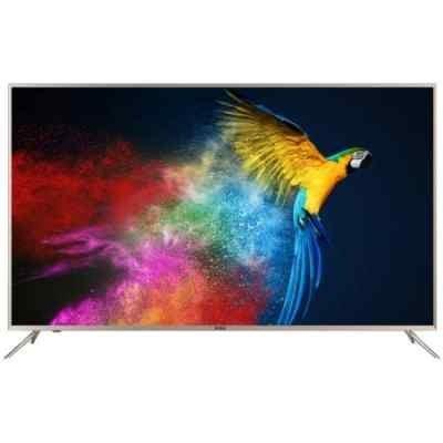 ЖК телевизор Haier 42 LE42U6500TF (LE42U6500TF) жк телевизор supra 39 stv lc40st1000f stv lc40st1000f