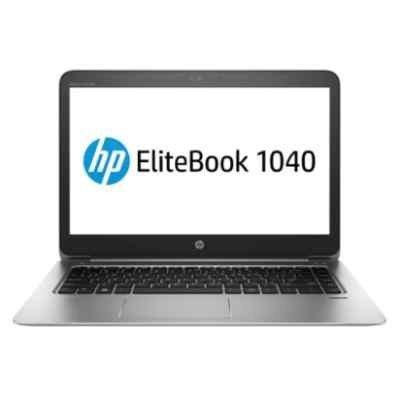 Ультрабук HP Elitebook 1040 G3 (1EN21EA) (1EN21EA)