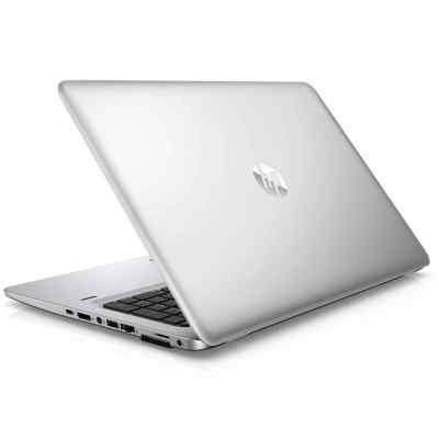 Ноутбук HP Elitebook 850 G4 (1EM64EA) (1EM64EA) ноутбук hp elitebook 820 g4 z2v82ea z2v82ea