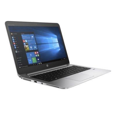 Ультрабук HP Elitebook 1040 G3 (1EN16EA) (1EN16EA) ноутбук hp elitebook 820 g4 z2v85ea z2v85ea
