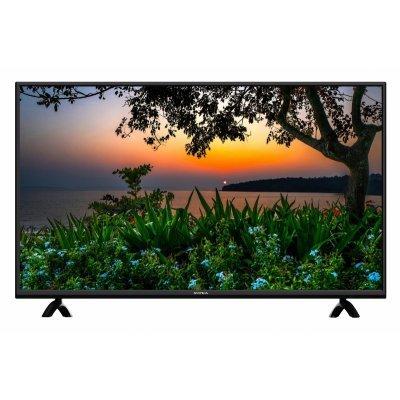 ЖК телевизор Supra 20 STV-LC20LA0010W (STV-LC20LA0010W) жк телевизор портативный supra stv 705
