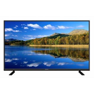 ЖК телевизор Supra 20 STV-LC20LT0020W (STV-LC20LT0020W)