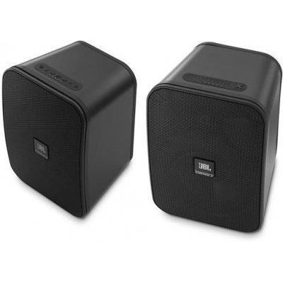 Портативная акустика JBL CONTROL XT серый (CONTROLXTGPHEU) портативная акустика беспроводная jbl horizon white