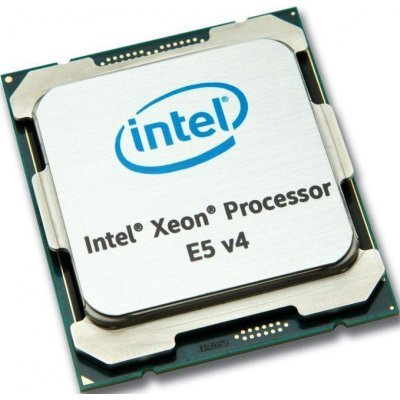 Процессор HP Xeon E5-2603 v4 15Mb 1.7Ghz (803056-B21) (803056-B21)