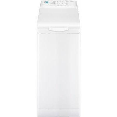 Стиральная машина Zanussi ZWY51024WI белый (ZWY51024WI) посудомоечная машина zanussi zds105