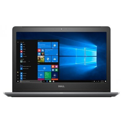 Ноутбук Dell Vostro 5468 (5468-1090) (5468-1090) ноутбук dell vostro 5468 core i5 7200u 4gb 1tb nv 940mx 2gb 14 0 win10 grey