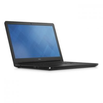 Ноутбук Dell Vostro 3568 (3568-0238) (3568-0238)Ноутбуки Dell<br>Vostro 3568 Pentium 4415U (1,6 GHz) 15,6 HD Antiglare,4GB (1x4GB) DDR4,1TB (5400 rpm),Intel HD 510,W10 Home<br>