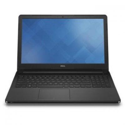 Ноутбук Dell Vostro 3568 (3568-0245) (3568-0245) ноутбук dell vostro 3568 3568 8050 3568 8050