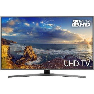 цена на ЖК телевизор Samsung 49