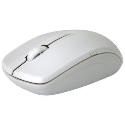 Мышь Defender MS-045 серебристый (52046) 320300 045 umbra