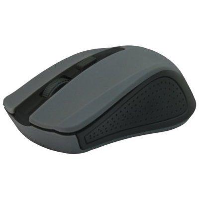 Мышь Defender MM-935 серый (52936)