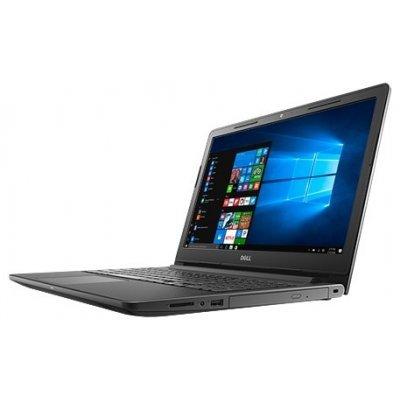 Ноутбук Dell Vostro 3568 (3568-8154) (3568-8154)