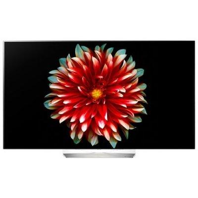 ЖК телевизор LG 55 55EG9A7V (55EG9A7V)