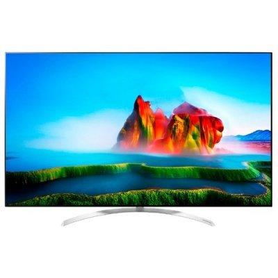 ЖК телевизор LG 65