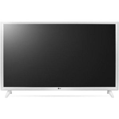 ЖК телевизор LG 32 32LJ519U (32LJ519U) белый цвет телевизор недорого