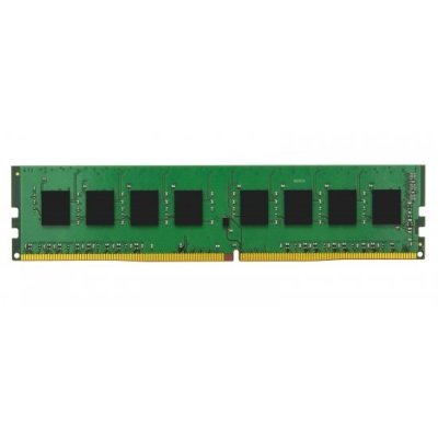 цена на Модуль оперативной памяти сервера Kingston KTL-TS421E/8G 8Gb DDR4 (KTL-TS421E/8G)