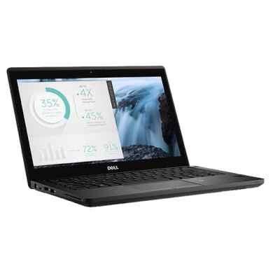 Ноутбук Dell Latitude 5280 (5280-9552) (5280-9552)