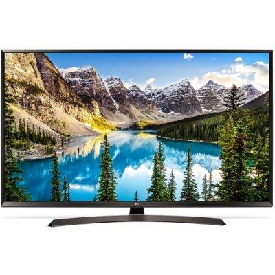 ЖК телевизор LG 49 49UJ634V (49UJ634V) led телевизор lg 28 mt 49 vf pz