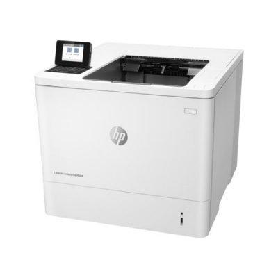 Монохромный лазерный принтер HP LaserJet Enterprise M608n (K0Q17A)