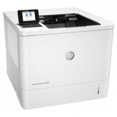 Монохромный лазерный принтер HP LaserJet Enterprise M609dn (K0Q21A) принтер hp color laserjet enterprise m652dn