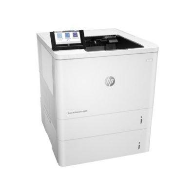 Монохромный лазерный принтер HP LaserJet Enterprise M609x (K0Q22A) принтер hp color laserjet enterprise m652dn