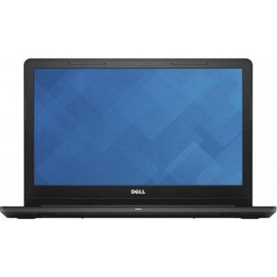 Ноутбук Dell Inspiron 3567 (3567-7742) (3567-7742) ноутбук dell inspiron 3567 core i5 7200u 4gb 500gb amd r5 m430 2gb 15 6 dvd linux black
