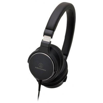 Наушники Audio-Technica ATH-SR5 (10102357)